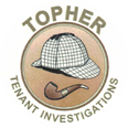 Topher Investigations